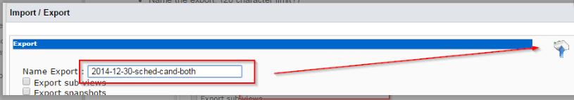 02-export-name-click