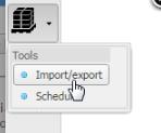 04-import-export
