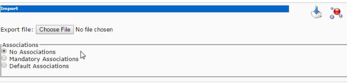 05-import-choose-file