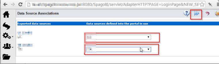 10-data-source-assoc