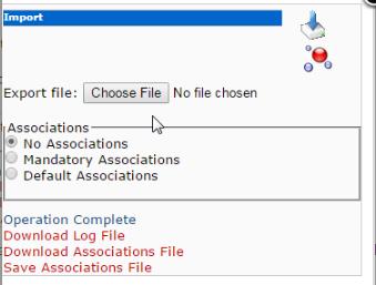 12-log-file